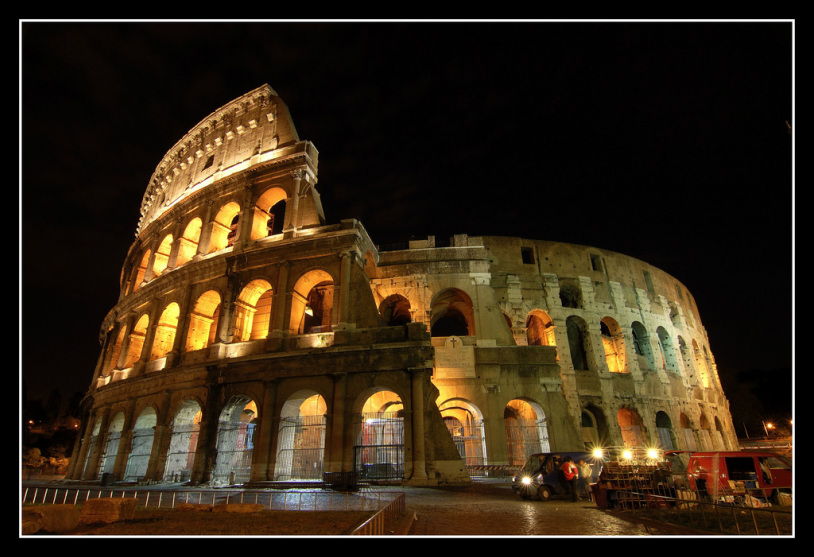 the historic contributions of the roman civilization Top 10 ancient roman inventions that changed the civilization lead to some major advances in engineering and innovations.